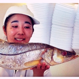 peixes (640x640)