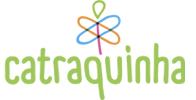 logo_catraquinha copy
